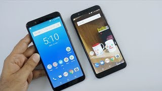 Asus Zenfone Max Pro Update Did it Make a Difference?
