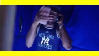 Kevdon - Snapchat (Scamma Dem Deh Ya Remix) October 2016