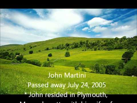 Rest In Peace Fellow Lyme Friends with Classical Music