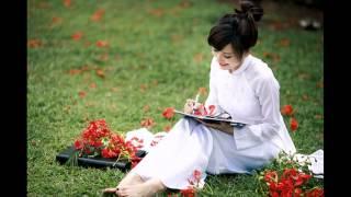Phim | Mua Ha Cuoi Cung Ngoc Linh | Mua Ha Cuoi Cung Ngoc Linh
