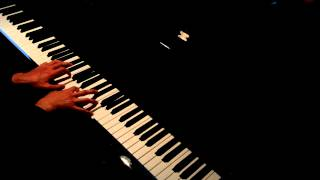 Kiss The Rain - Yiruma [Piano]