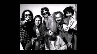 Grateful Dead - Uncle John