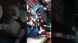 Lagu india versi arab