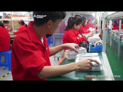 Tablet PC Factory, Wholesale Android Tablet and Windows Tablet