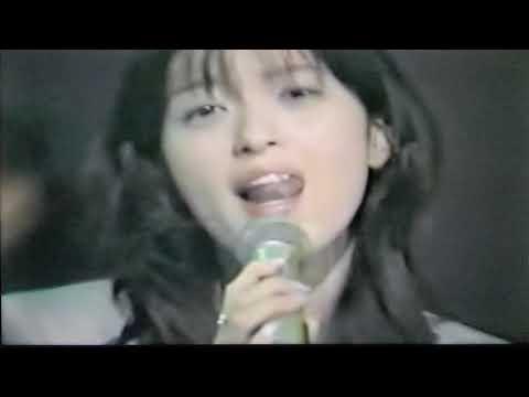 (トーク無)CONFUSED MEMORIES(1997) 円谷憂子