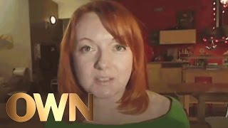 How to Know When You've Had Enough | A New Earth | Oprah Winfrey Network