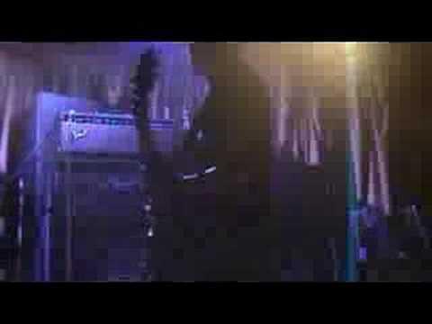 Dub Trio: 9-24-07: Jog On