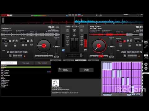 Marvin DJ Remix ( Part 1 )