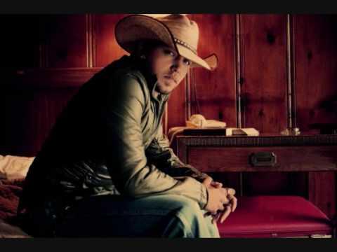 wide open lyrics~Jason Aldean