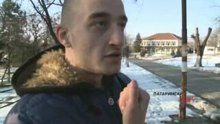 Патарински LIVE: Има ли страх в Галиче, след като Ценко Чоков излезе от ареста? (Част 1)