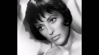 A TRIBUTE TO KEELY SMITH