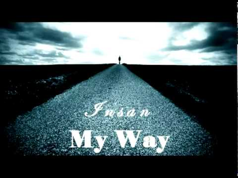 Insan (F13) - my way