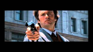 Clint Eastwood quotes: Top 5
