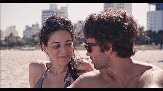 """""""After the Wedding"""" Official Trailer (2017) starring Edy Ganem and Nick Puga"""