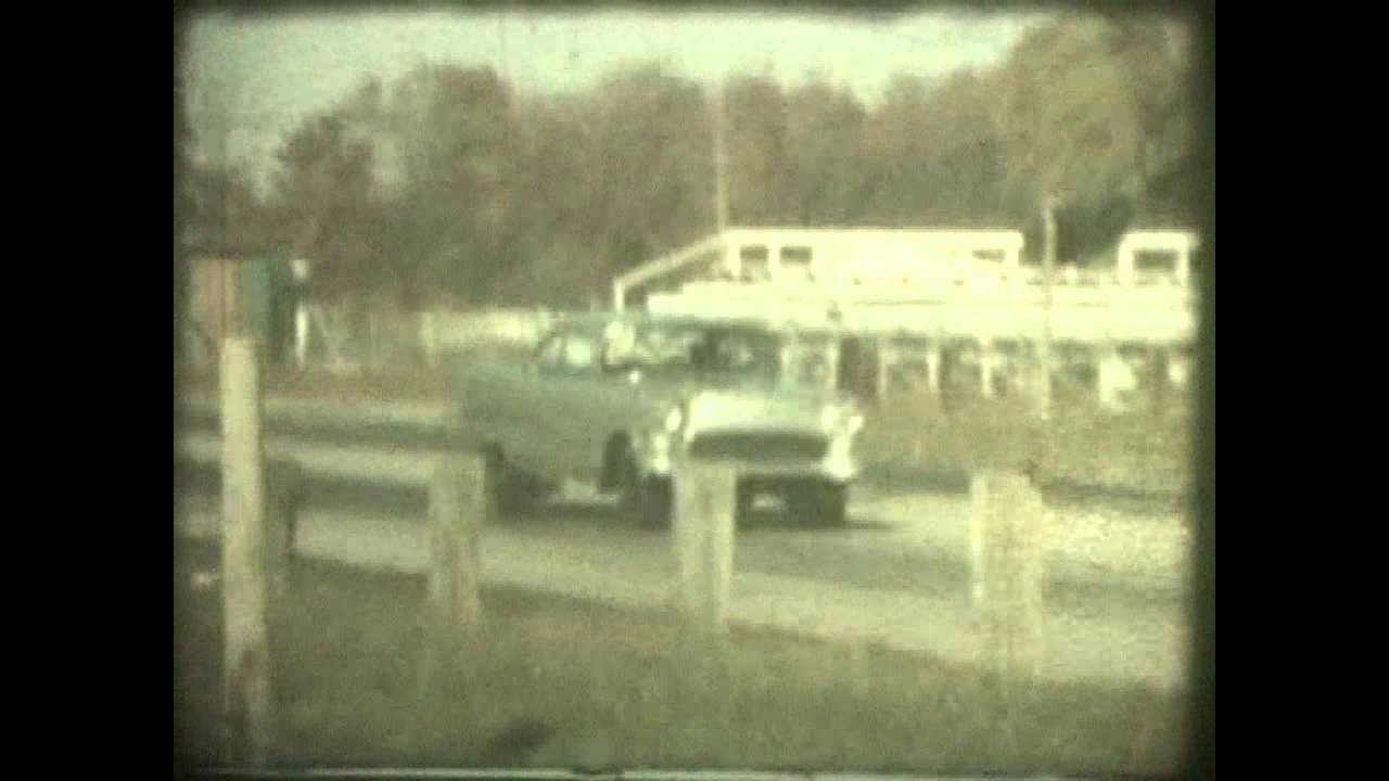 Illinois lee county lee - Drag Racing Lee County Ia Havana Beardstown Il 70s