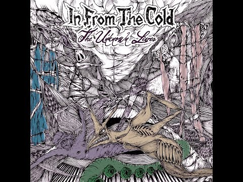 IN FROM THE COLD -