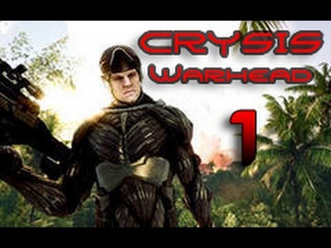 How to download and Install Crysis 1 - High texture game for Low PC [HD]