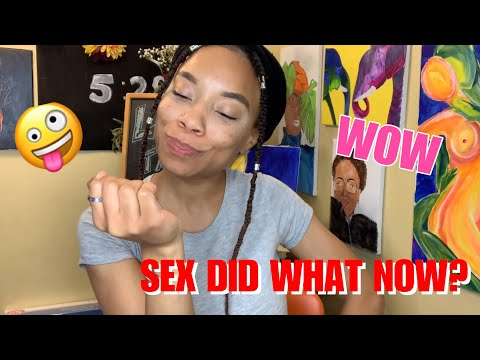 5-ways-sex-helped-my-skin-care-|-i-got-inches-now!!-#skincare-#sextalk