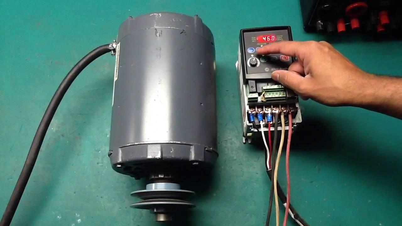 Ab Powerflex Wiring Diagram on