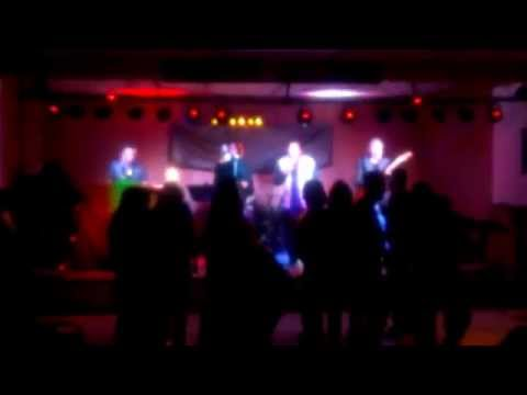 Clay Hunt - Get Down Tonight