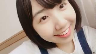 つりビット 動画になっちゃったあゆちゃん動画 170701.