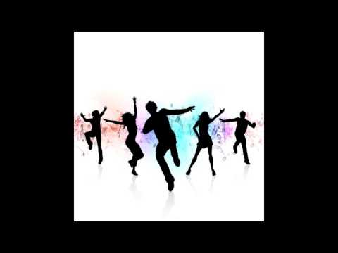 20 Minutes Workout Mix  2014 Songs
