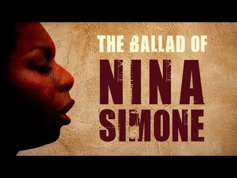 The Ballad of Nina Simone - Nina Simone Sings My Baby Just Cares for Me and Other Jazz & Blues Hits Mp3