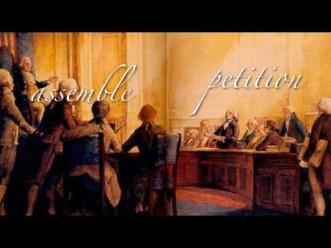 War: Presidents and the Constitution