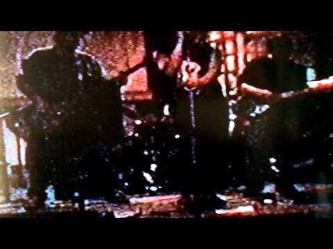 Astilla   Tierra sin rey Amnesia Pub   Tw 2002