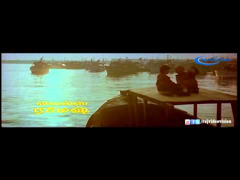 Chandirane Suriyane HD Song