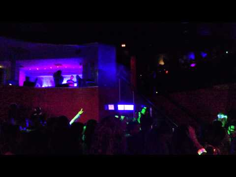 Fuse ODG - Antenna LIVE *Watch*