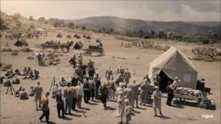 TAŞHAN KÖYÜNÜN  ŞEHİTLERİ
