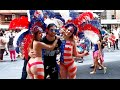 Download Sexy NEW YORK!!! | USA Trip Den 8 MP3 song and Music Video