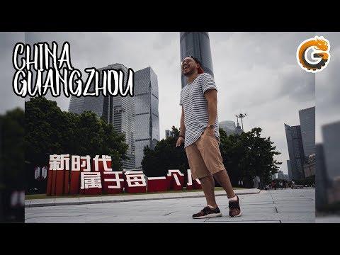guangzhou-sightseeing:-mein-ersteindruck-von-china-|-china-vlog#1
