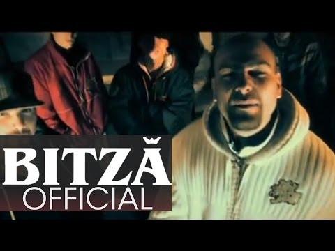 Bitza feat. Grasu XXL, Vd, DJ Paul, K-Gula - All star part one (Official Video)