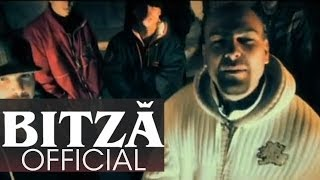 Bitza feat. Grasu XXL, Vd, DJ Paul, K-Gula - All star part one (Official Video)