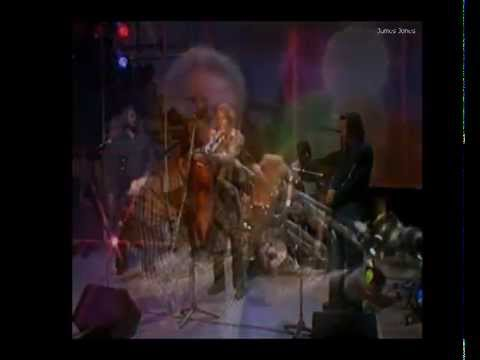 Acker Bilk And His Paramount Jazz Band - The Entertainers