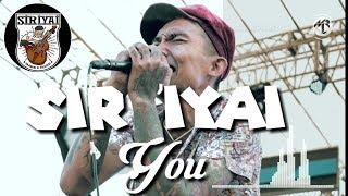 Download lagu Lirik Sir 'iyai O.K Paris van java - you