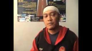 bisnis halal