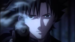 Fate Zero - A World on Fire [AMV] - Anime USA Judges