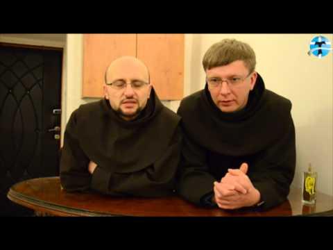 bEZ sLOGANU2/202 Czy Wszechmocny może czynić zło? (Eng) Can God do anything evil? - franciszkanie
