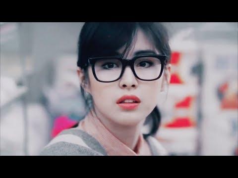 Thị Trấn Cổ Tích 童话镇 • 王祖贤/Vương Tổ Hiền