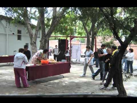 Casa Tibet Queretaro  YouTube