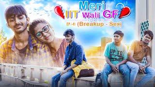 Download lagu Ep Having Meri IIT Vali G f Web Series SwaggerSharma MP3