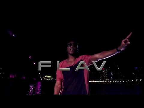 PhatG X Flav X Baky #Timidite teaser - Phat G