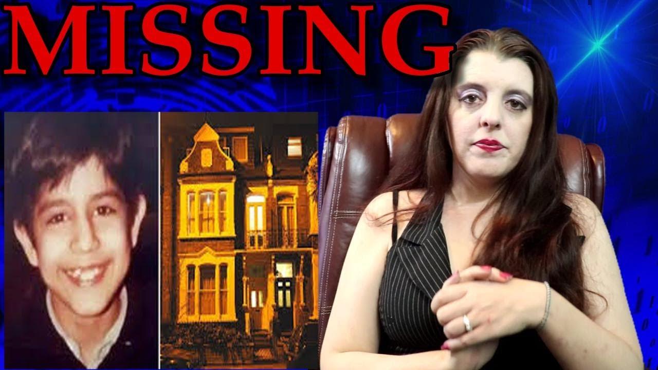 Vishal Mehrotra & The Elm Guest House / Peculiar Occurrences