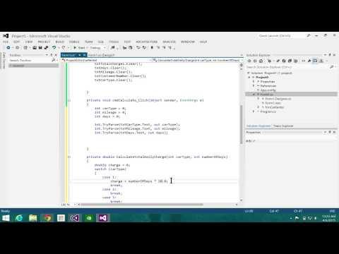 Input Validation C# Textbox Controls