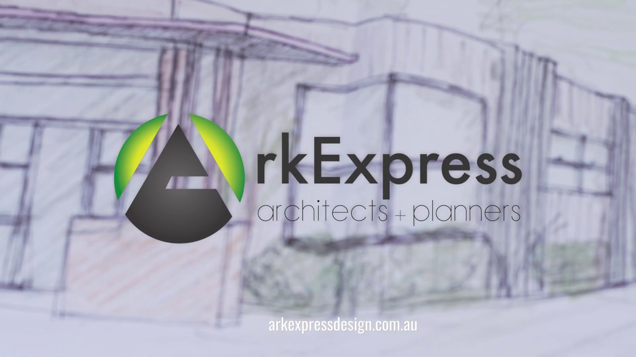 ArkExpress Design - Company Profile Video - Sydney Architectural Firm  (Teaser)