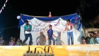 Thattamanaippatti  Pongal Festival