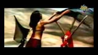 chalte chalte pakeezah remix by niraj